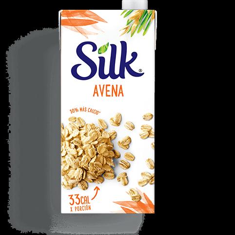 silk-avena